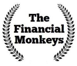The Financial Monkeys